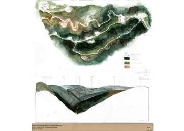 Atlas_des_paysages_10