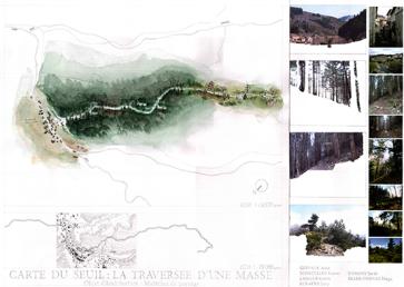 Atlas_des_paysages_3