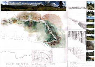 Atlas_des_paysages_4