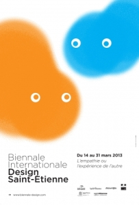 BiennaleDesign