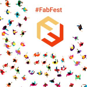 Fablab Festival 2017