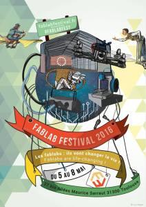 FablabFest