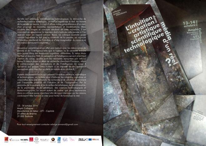 programme_colloque_lintuition_technologique_media_dun_reel1