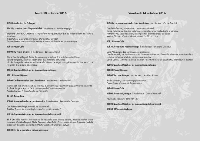 programme_colloque_lintuition_technologique_media_dun_reel2